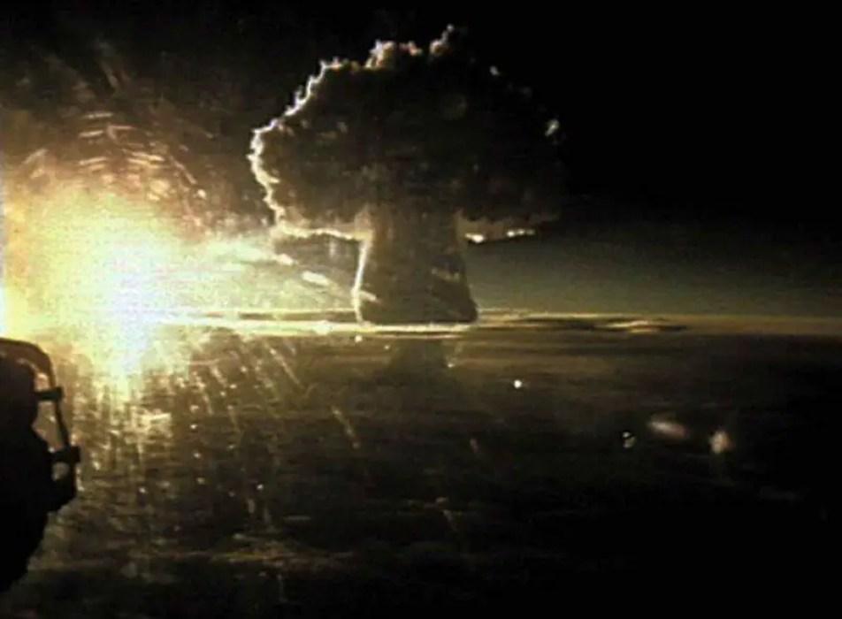 Bomba do Tzar