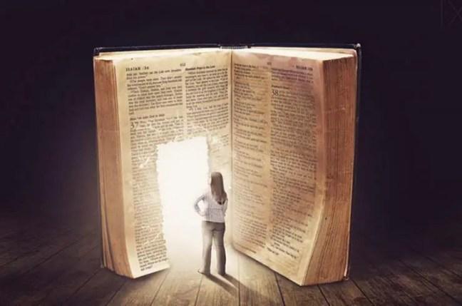 intuição é a capacidade de obter conhecimento ou percepção direta