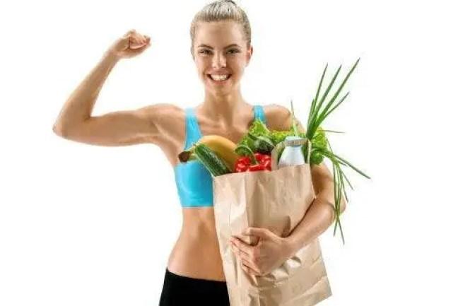 Dietas vegetarianas bem planejadas são apropriadas para todos os estágios do ciclo de vida.
