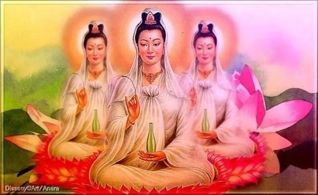 O Gayatri Mantra, também conhecido como Mantra da Prosperidade promete abrir as portas da sua mente.