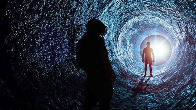 Lembre-se da data de 7 de outubro de 2021, algo incrível foi descoberto no Oceano Atlântico