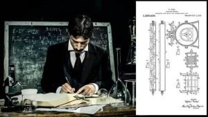 Cientistas confirmam que uma invenção de Tesla de 101 anos pode ter uso moderno.
