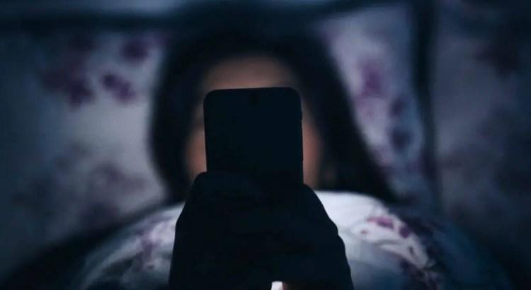 O misterioso caso da mulher que não dorme há 45 anos