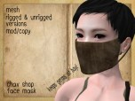 cs2-facemaskad2