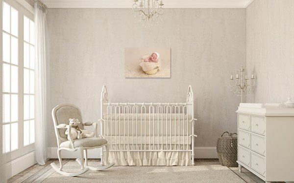 nursery-baby-boy-photo