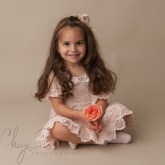 Chaya Braun Photography