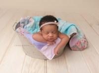 Chaya Braun Photography - newborn photographer in Baltimore