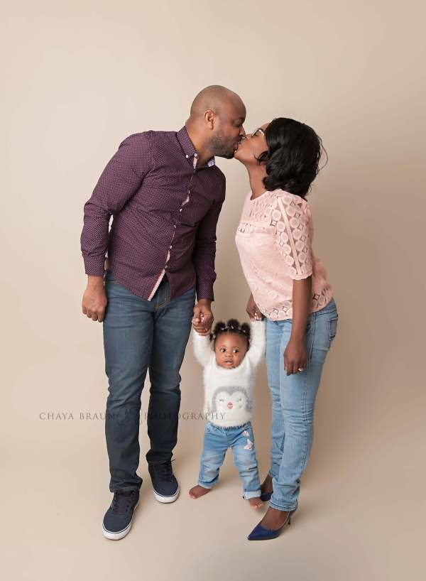 family photographer in Baltimore, MD