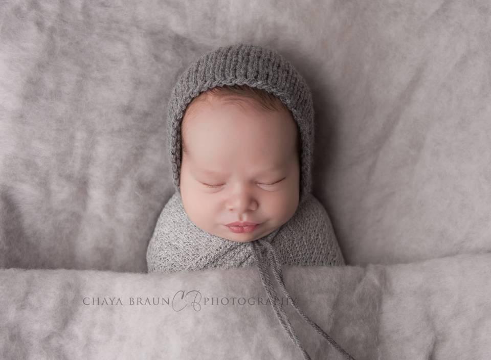 newborn photographer nearby