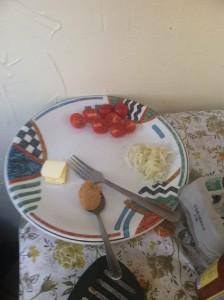 eggbreakfastplate