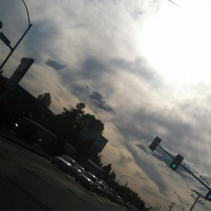 greenlightclouds