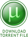Download-torrent-file ubuntu 12.04 cd image