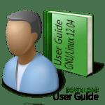 Userguide IT@School GNU/Linux 12.04