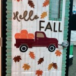35 Best Classroom Decoration Ideas For Fall Chaylor Mads