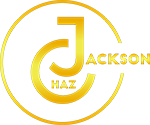 Chaz Jackson Logo