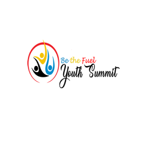 Official Youth PNG File 2020 400x400