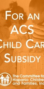 ACSSubsidy