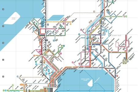 wellington bus map » Full HD MAPS Locations - Another World ...