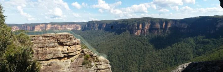 pulpit-rock-australie