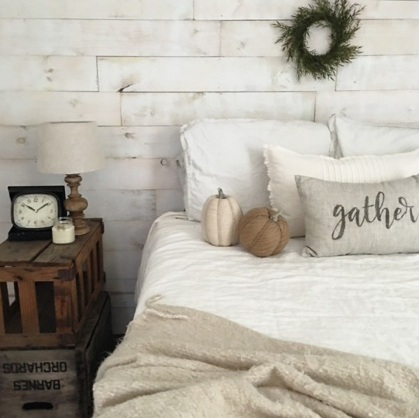 fall bedroom_71