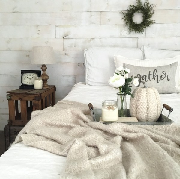 fall bedroommmmm_59