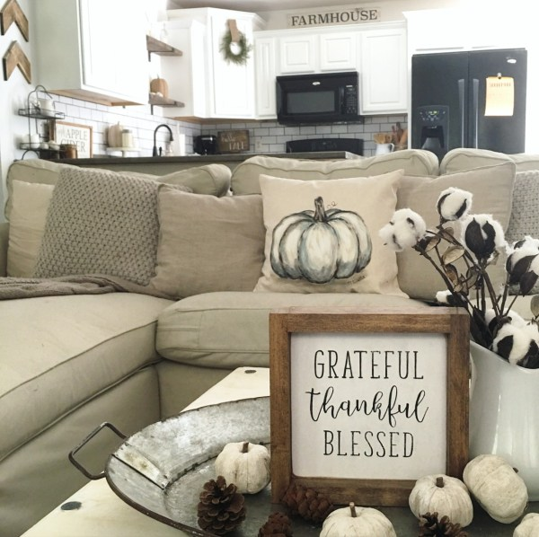gratefulthankfulblessed-sign_145