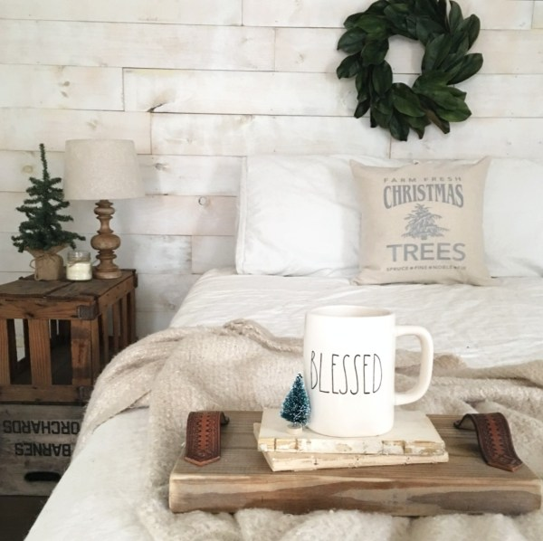 christmas-bedroom_128