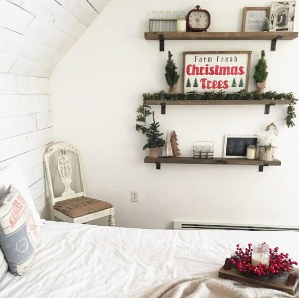 christmas-bedroom_157