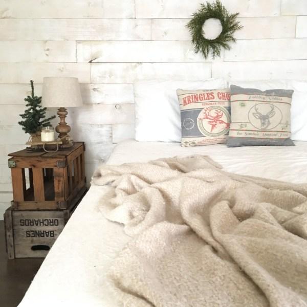 winter-bedroom_239