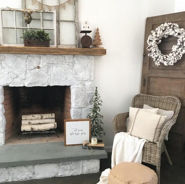 winter-living-room-3_110
