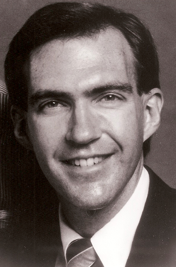 1993 – CHHS hires its first full-time Executive Director and, a year later, first Curator/Archivist