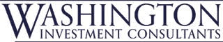 Washington Investment Consultants