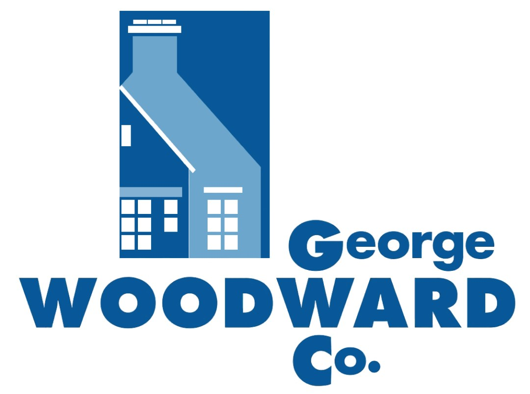George Woodward Co