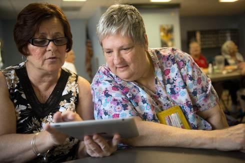 Where To Meet Christian Seniors In Austin