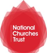 NCT-Logo
