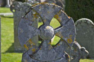 gravestonesboconnoc