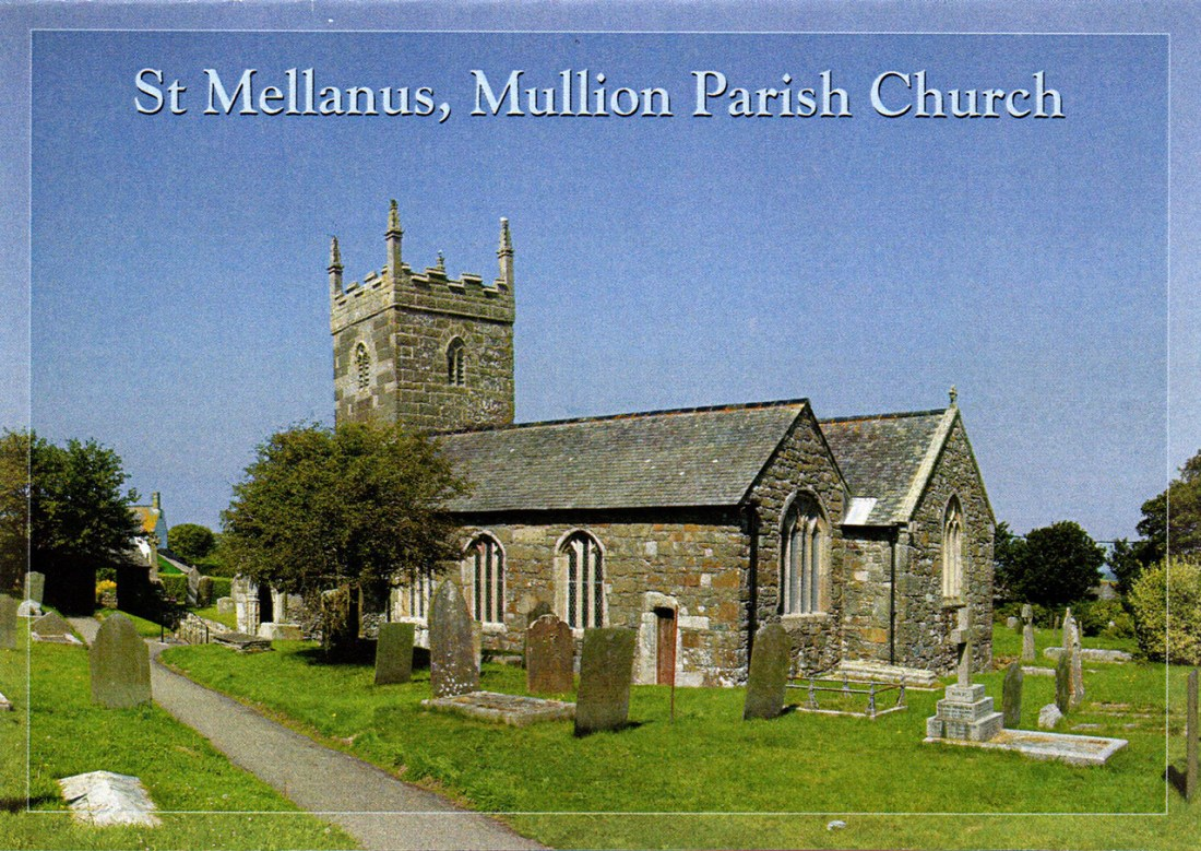st-mellanus-church-mullion-c