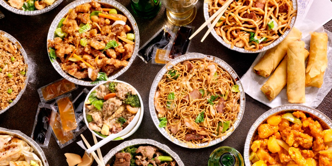 Get the authentic chinese taste at these restaurants in chandigarh chinese cuisines have been the new taste alluring the taste buds of indians be it hot garlic noodles delicious manchurian or nicely prepared dimsums forumfinder Images