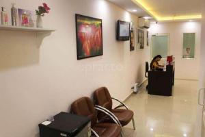 Best Dermatologists in Chandigarh  Skin doctors or