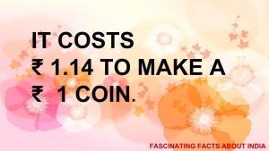 fascinating fact 1