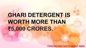 fascinating fact 7