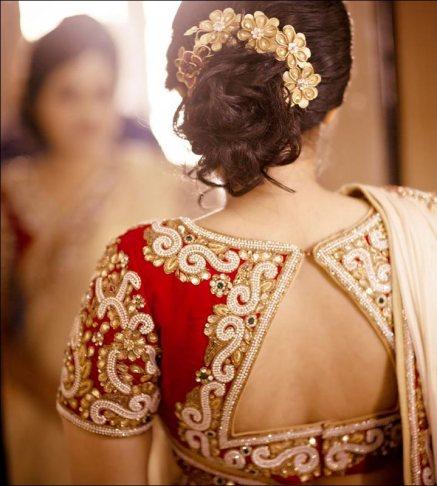bridal glory