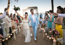 rochelle-rao-keith-sequeira-wedding
