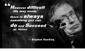 quote 14