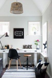 office desk 11