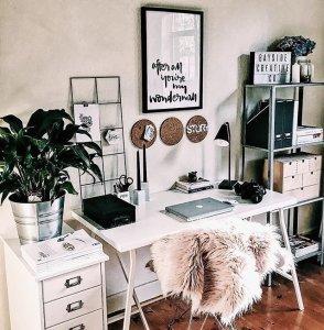 office desk 13