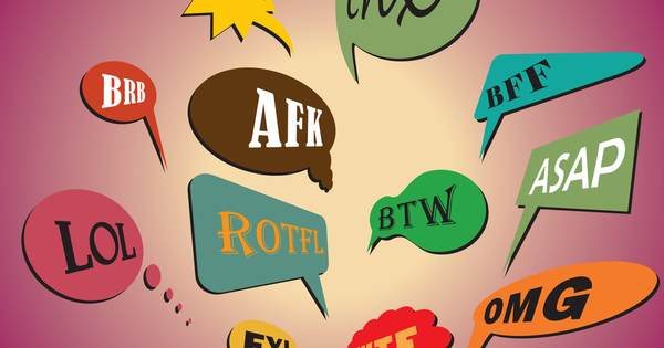 Some Abbreviations that We use in Our Daily Life but are Not