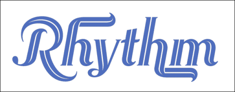 rthym
