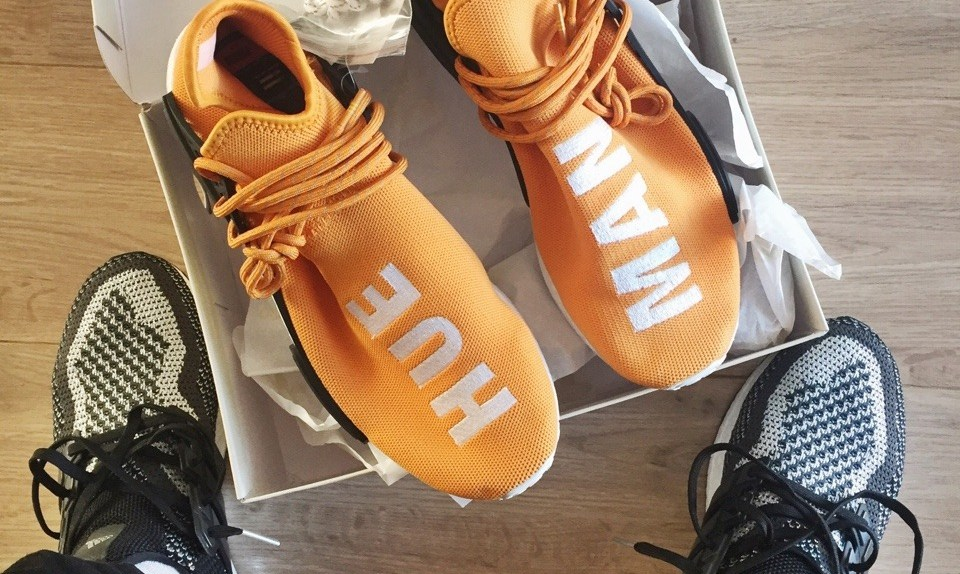 e20507658 Rear Details (Orange Tangerine) - Legit Check App