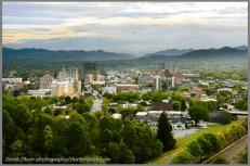 asheville_cityline